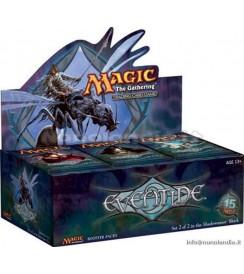 MG Eventide - Box (36 Boosters) ITA