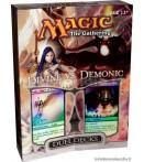 MG Divine vs Demonic - Pack ENG