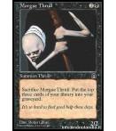 Morgue Thrull