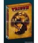 DVD Trigun - Collector's Edition Box 2 (2 DVD)