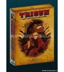 DVD Trigun - Collector's Edition Box 1 (2 DVD)