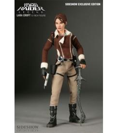 """AF Tomb Raider - Lara Croft - 12"""" Figure"""