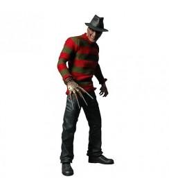 """AF CoF - Freddy Krueger - 12"""" Figure"""
