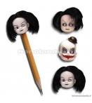 DO LDD - Pencil Toppers