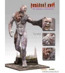 ST Resident Evil - Evil Tyrant - Statue