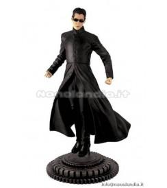 ST Matrix - Floating Neo - Statue
