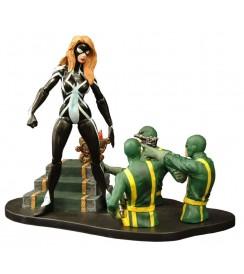 AF Marvel Select - Arachne