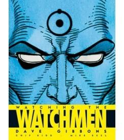 FU Watching the Watchmen
