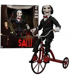 "AF Saw - CC Saw Puppet - 12"" Figure"