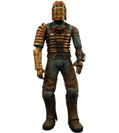 "AF Dead Space - Series 1 - 7"" Figures Set (2)"
