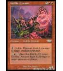 Goblin Dynamo
