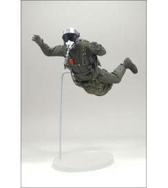 AF Military 7 - Air Force Halo Jumper