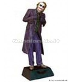 ST Batman - Joker - Lifesize Statue