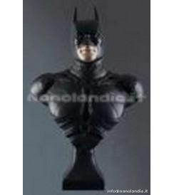 BU Batman Dark Knight - Lifesize Bust