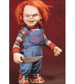 (MM2) Chucky