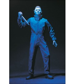 (MM2) Michael Myers