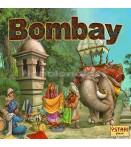 BG Bombay
