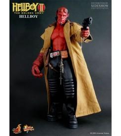 "AF Hellboy - 12"" Figure"