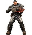 "AF Gears of War S.3 - Marcus Fenix - 7"" Figure"