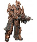 "AF Gears of War S.3 - Palace Guard - 7"" Figure"