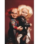 (MM2) .Bride of Chucky Boxed Set