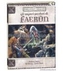 GR D&D Forgotten Realms - Imperi Perduti di Faerun