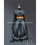 ST Batman Classic Blue Ver. - Lifesize Statue