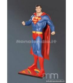 ST Superman - Lifesize Statue