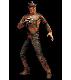 (MM1) Freddy