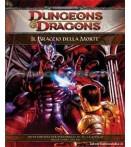 GR D&D 4.0 Ed. - Il Braccio della Morte