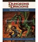 GR D&D 4.0 Ed. - Schede del Personaggio