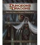GR D&D 4.0 Ed. - Enclave della Regina Demoniaca