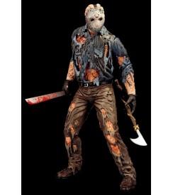 (MM1) Jason
