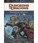 GR D&D 4.0 Ed. - Manuale del Giocatore