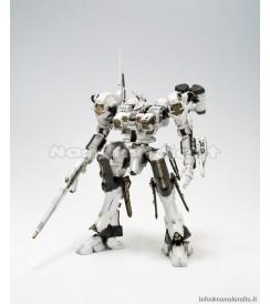 KP Armored Core - Rosenthal CR-Hogire - 1/72 Model Kit
