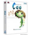 DVD Coo - Un' Estate con Coo - Collector Box (2 DVD)