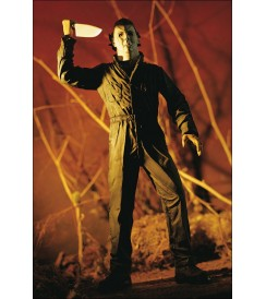 "(MM3) 18"" Michael Myers"