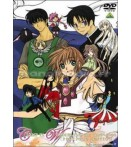 DVD Clamp in Wonderland 1&2 1989-2006 - Precious Edition