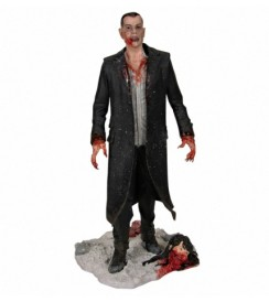 "AF 30 Days of Night S.1 - Marlow - 7"" Figure"
