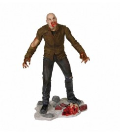 "AF 30 Days of Night S.1 - Arvin - 7"" Figure"
