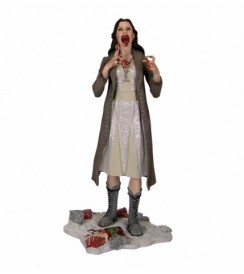 "AF 30 Days of Night S.1 - Iris - 7"" Figure"
