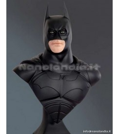 BU Batman Begins - Lifesize Bust