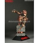 """ST Predator 2 - 11"""" Diorama"""