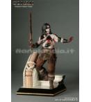 "ST Conan the Barbarian - 19"" Premium Format Statue"