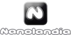 Nanolandia.it